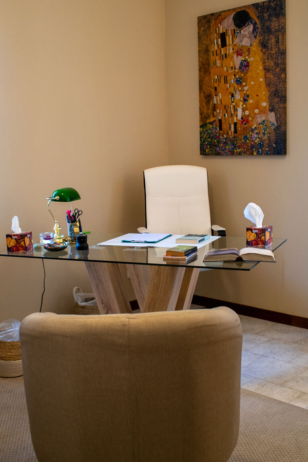 psicologo psicoterapeuta clienti